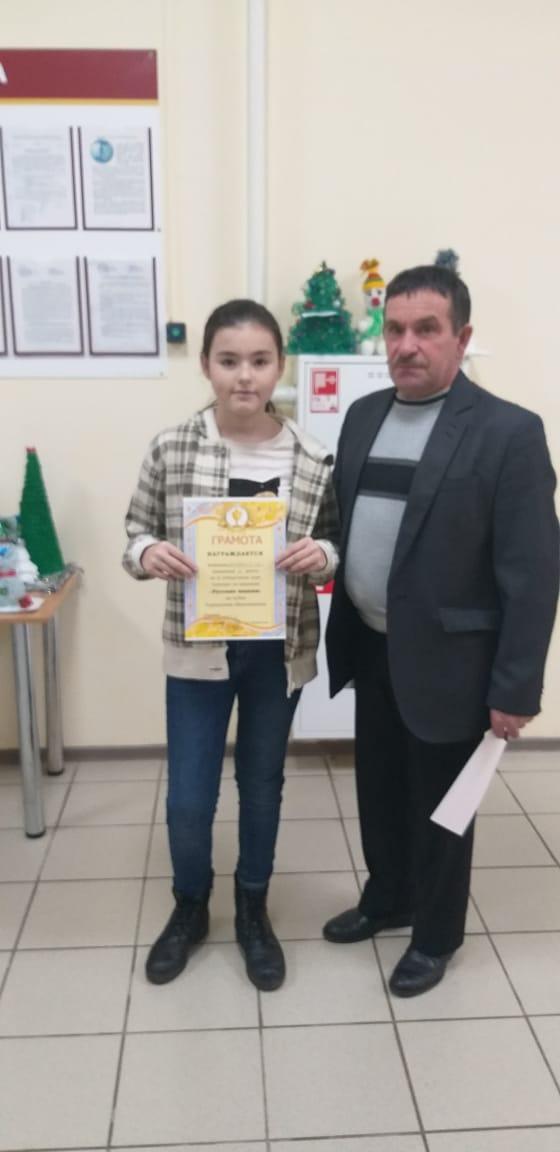 II этап соревнований по шашкам «Русские  шашки»