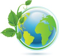 green_earth_concept-1024x963.jpg